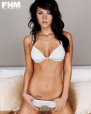 megan fox tattoos.  megan fox tattoos quotes