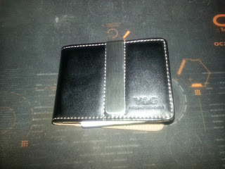 Best modern wallet