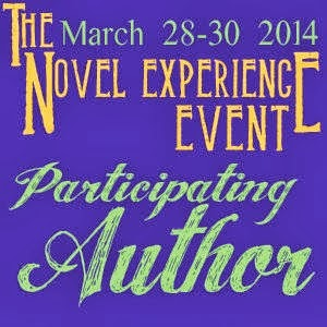 The Novel Experience Event