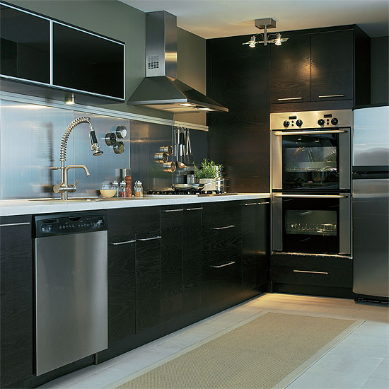 Ikea kitchen photos kitchen ideas Kitchen cabinetry design software