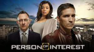 Person of Interest - Episode 3.09 - The Crossing - Review: The End of an Era