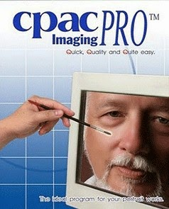 http://www.softwaresvilla.com/2014/11/cpac-imaging-pro-30-full-version-free-download.html