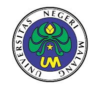 UNIVERSITAS NEGERI MALANG (UNM)