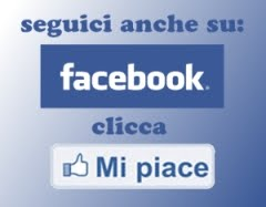 siamo anche su Facebook!