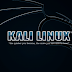 Kali Linux 2016.1, Rolling Edition Released