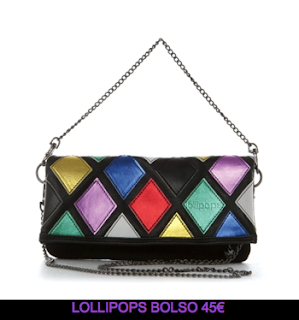 Lollipops Bolsos4