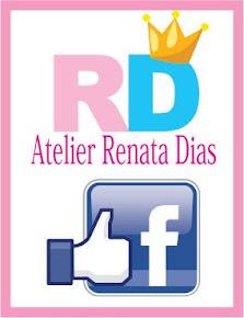Atelier Renata Dias