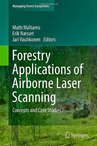 http://www.kingcheapebooks.com/2014/10/forestry-applications-of-airborne-laser.html