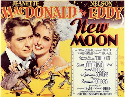 Nelson movie times