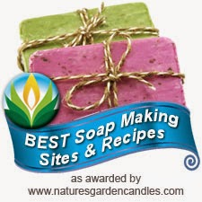 Top 50 Soap Making Blogs