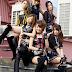 Kamen Rider Girls lança novo single