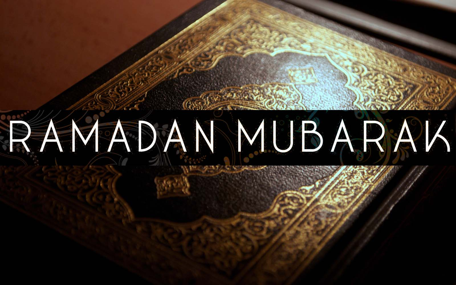 the four khalifas in islam pdf