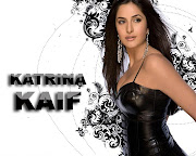 Katrina Kaif HD Hot Wallpapers (the best top desktop hot girl katrina kaif wallpapers hd katrina kaif wallpaper )