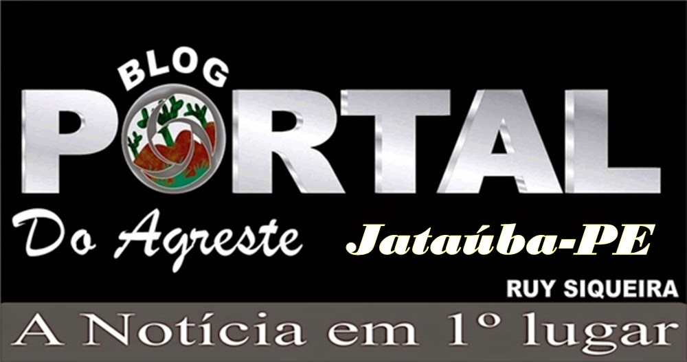 Portal do Agreste