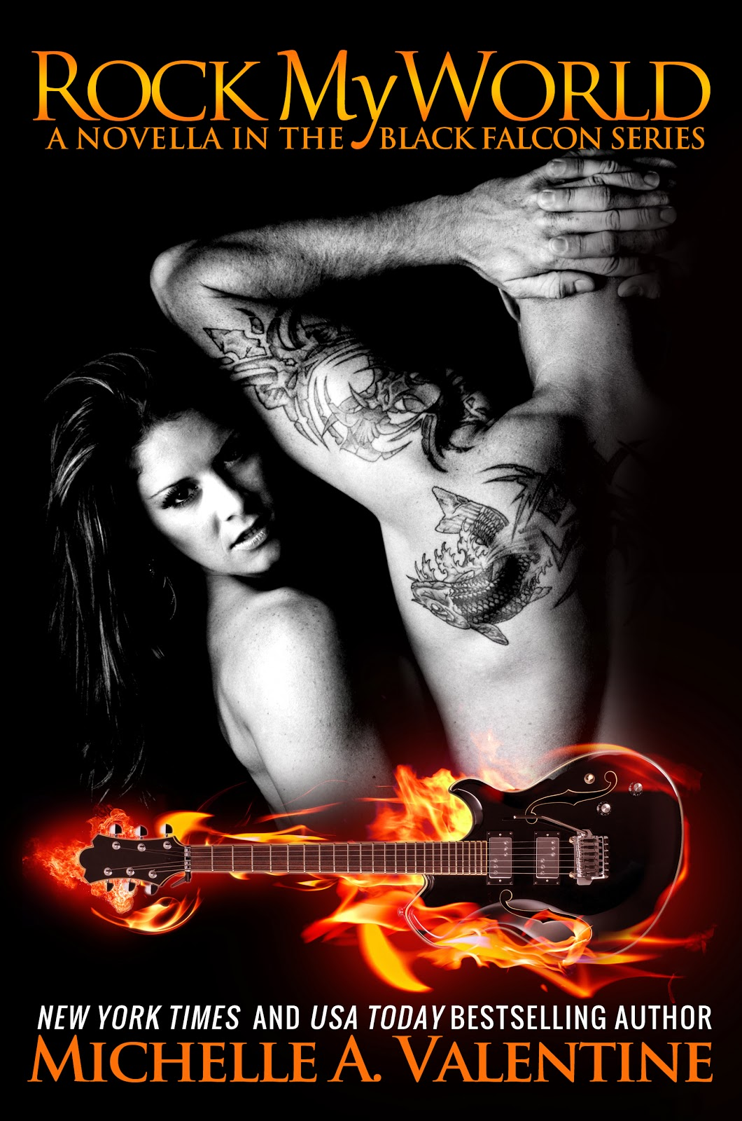 http://www.amazon.com/Rock-My-World-Michelle-Valentine-ebook/dp/B00DOHYSEA/ref=sr_1_6?s=books&ie=UTF8&qid=1395161804&sr=1-6&keywords=Rock+the+Heart