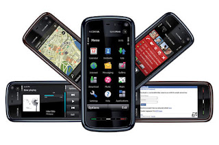 Daftar Harga HP Nokia Agustus 2012 Terbaru