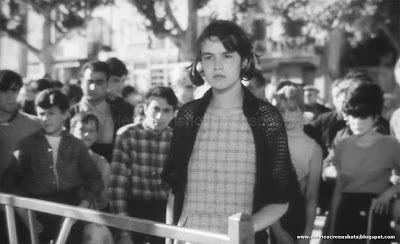 Mouchette (1967) – MUBI