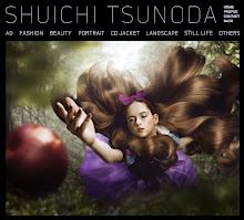 SHUICHI TSUNODA WEB SITE
