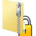 Crack the password protected zip files using fcrackzip - Backtrack