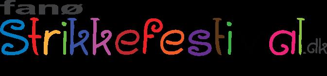 Fanø Strikkefestival