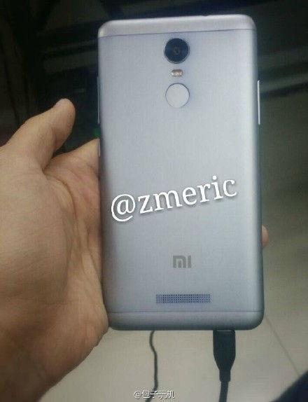 Xiaomi Redmi Note 2 - Especificações, Fotos e onde comprar
