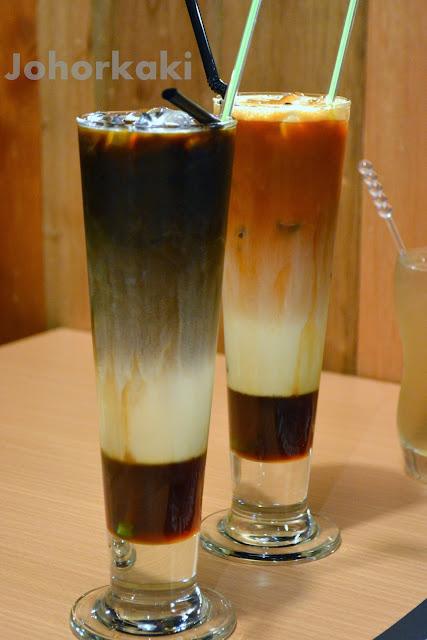 Absolute-Thai-Food-Johor-Bahru- KSL-City-Mall