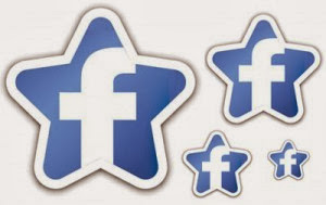 Best way of Getting Quality Traffic From Facebook