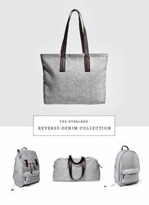 everlane - always ask why.