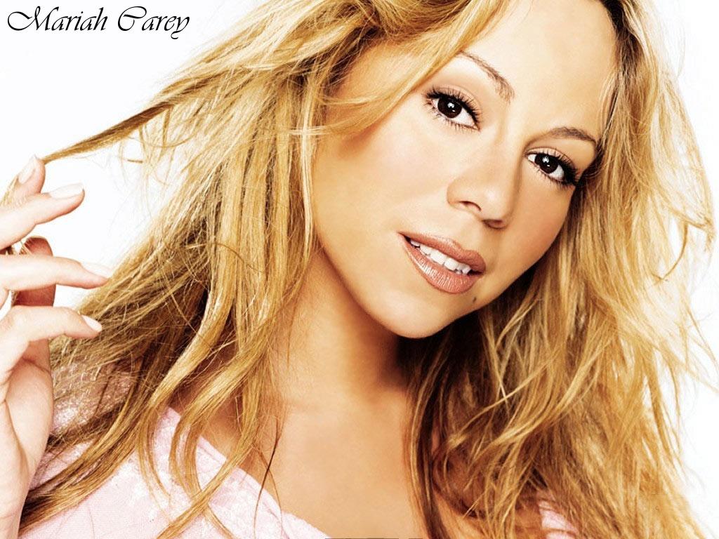 http://1.bp.blogspot.com/-VZbr82CRieE/UHTnt2BZ6FI/AAAAAAAAKME/bJL1xrzaqNk/s1600/Foto+Mariah+Carey+6.jpg