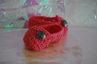 baby booties-crochet patterns for baby booties-free crochet patterns