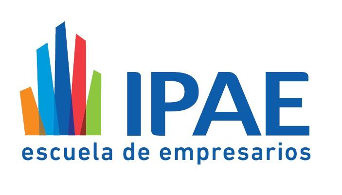 IPAE Escuela de Empresarios