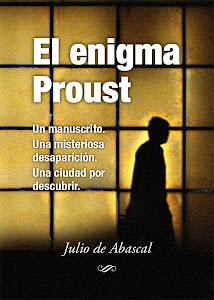 El enigma Proust