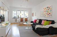 renovar casa colores