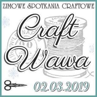 W Warszawie też będziemy :)