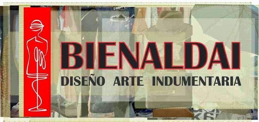BIENALDAI