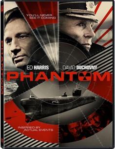 Phantom DVD Full Final [Latino-Ingles]