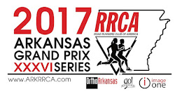ARKANSAS RRCA (GRAND PRIX)
