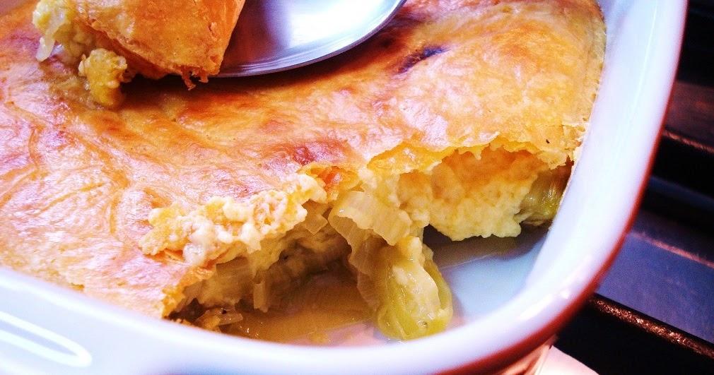 Comer saud vel gratinado de alho franc s for A comer en frances