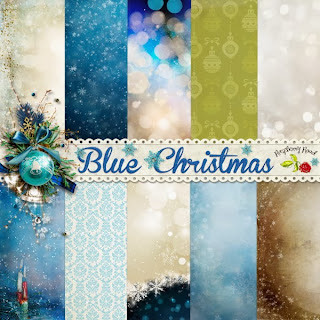 http://www.raspberryroaddesigns.net/shoppe/index.php?main_page=advanced_search_result&search_in_description=1&keyword=blue+christmas&x=0&y=0