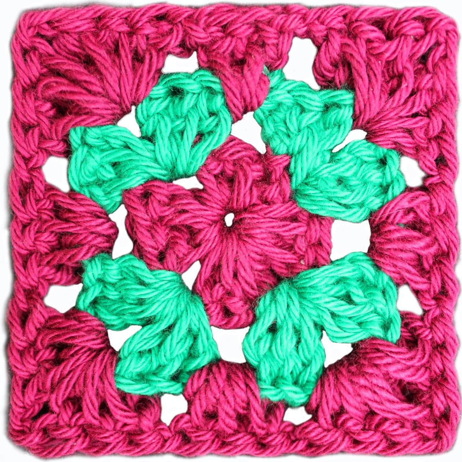 http://www.ahuyamacrochet.com/2013/01/granny-square-basico.html