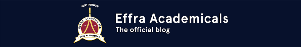 Effra Academicals