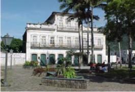 Casarão do Porto