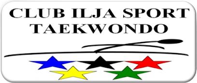 CLUB ILJA SPORT GRAN CANARIA