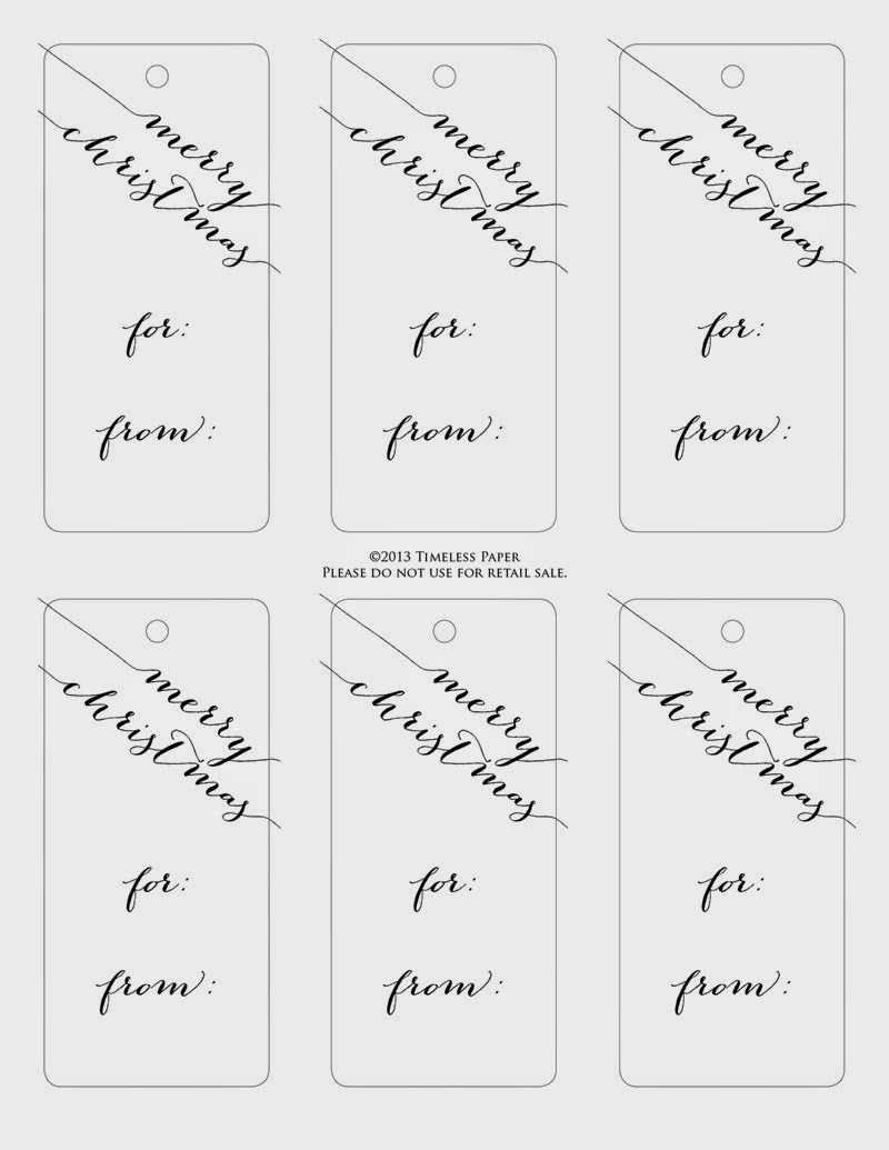 photograph relating to Printable Christmas Tags Black and White called Take in. Slumber. Beautify.: Wrap Wrap Wrappin Cost-free Printable