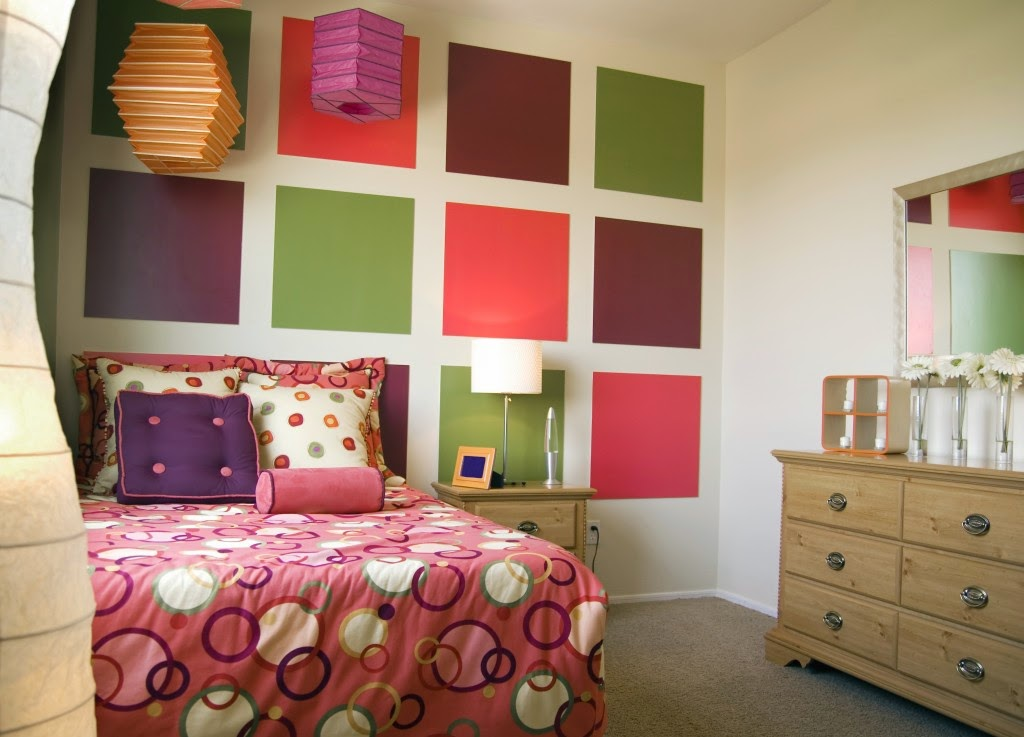 what color to choose to paint a girls room the ideas for girls room decorating