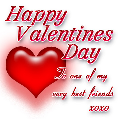 valentines love poems love poems for him for her for your boyfriend for a girl in hindi photos images pics