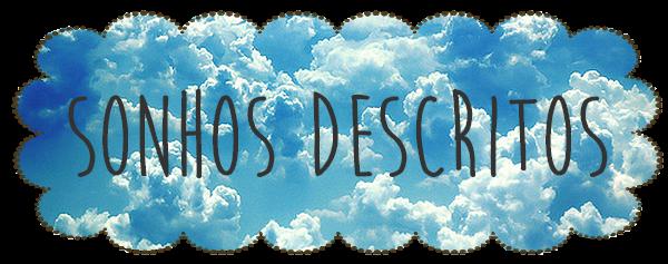 Sonhos Descritos