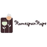 Homespun Hope