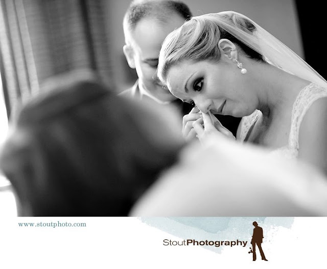 Bridal Makeup Westin Sacramento Wedding Jessica Stout