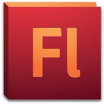 Adobe Flash CS5 Portable (90mb)